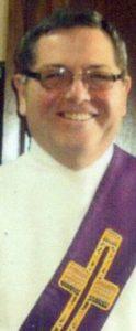 Deacon James L Morse color 1 124x300 - Basilica Deacon James L. Morse dies