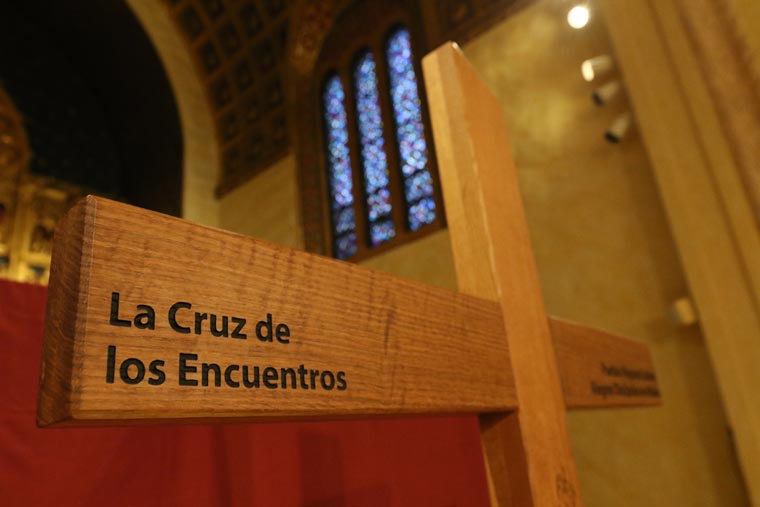 South Carolina Encuentro seeks to integrate Hispanic/Latino cultures