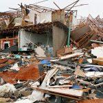 20170826T2032 0205 CNS HURRICANE HARVEY 1 150x150 - Texas parishioners shocked by devastation caused by Hurricane Harvey