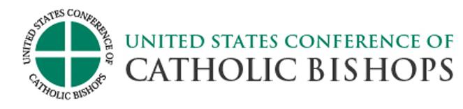 U.S. Bishops Establish New Ad Hoc Committee Against Racism