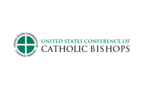 USCCB president following California shooting: 'enact reasonable gun measures to help curb this mad loss of life'