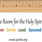 2017 CDS Bookmark 1 150x150 - Planned giving called 'key part' of future of parishes, schools, ministry