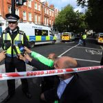 20170915T0817 11495 CNS LONDON BOMB BLAST 1 150x150 - USCCB leaders decry attack outside London mosque, pray for victims