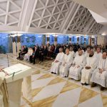 20170918T1050 11538 CNS POPE MASS POWER 1 150x150 - Pope's 'virtual' congregations show true unity in prayer, Jesuit says