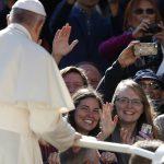 20170920T0935 11654 CNS POPE AUDIENCE QUAKE 1 150x150 - Pope decries 'barbaric resurgence' of anti-Semitism