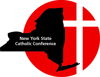 NYS Catholic Conference Statement on DACA