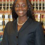 2017 Alumni Face Marthe Ngwashi 1 150x150 - Ludden, CBA grads among OCC's 2017 class of Alumni Faces
