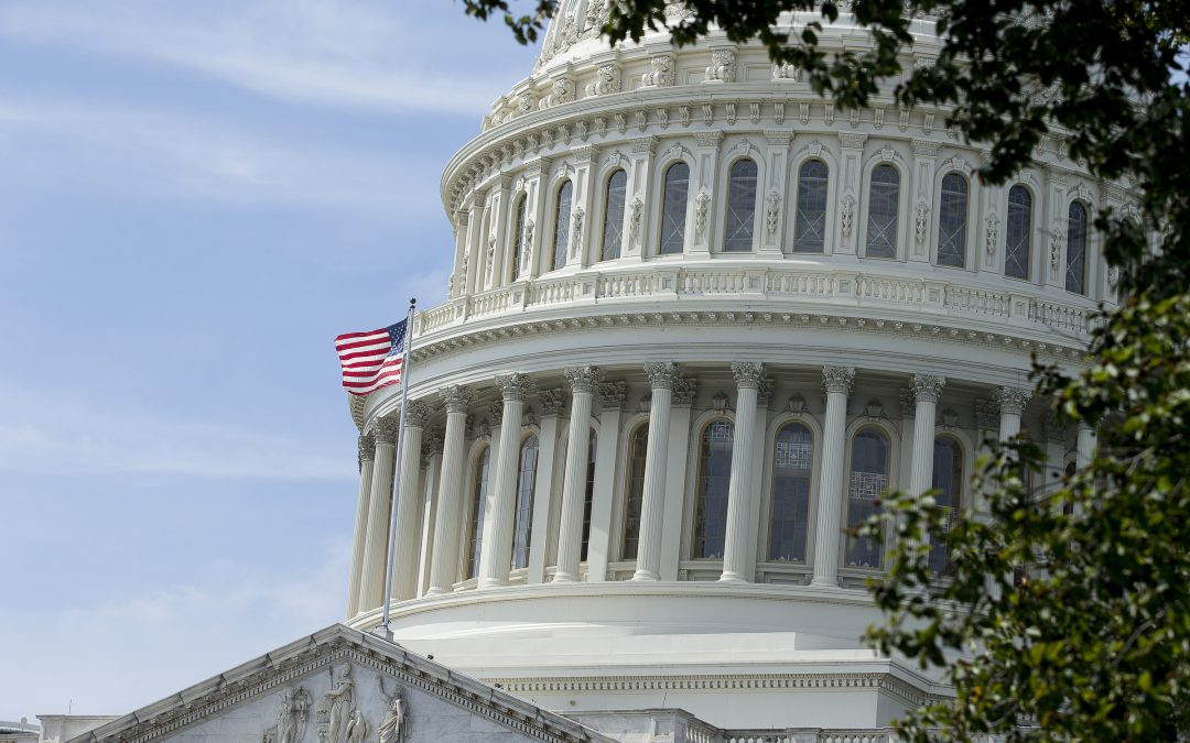 U.S. House passes bill to ban abortion after 20 weeks of gestation