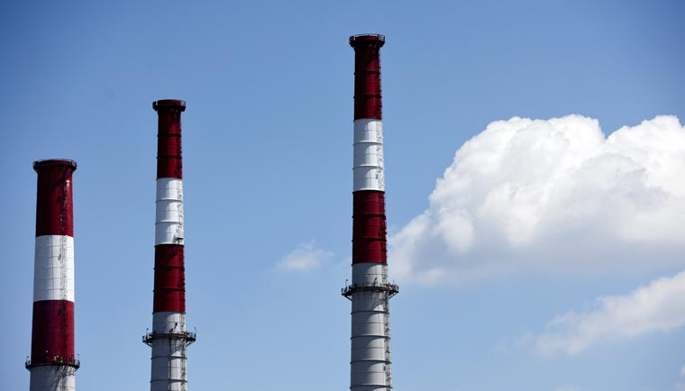 Catholics voice concern about EPA efforts to dismantle Clean Power Plan