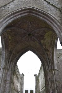 DSC 0290 4 200x300 - Pilgrimage to Ireland, Day 9: Cashel, Blarney, and Clonmel