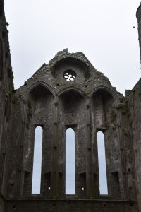 DSC 0292 2 200x300 - Pilgrimage to Ireland, Day 9: Cashel, Blarney, and Clonmel