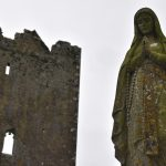 DSC 0308 2 150x150 - Ireland pilgrimage: Blarney