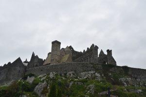 DSC 0323 1 300x200 - Pilgrimage to Ireland, Day 9: Cashel, Blarney, and Clonmel