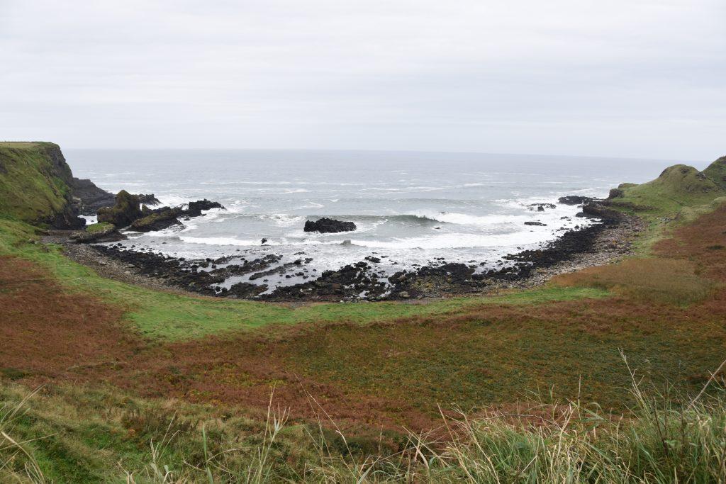 DSC 0464 1024x683 - Pilgrimage to Ireland, Day 5: The Antrim Coast
