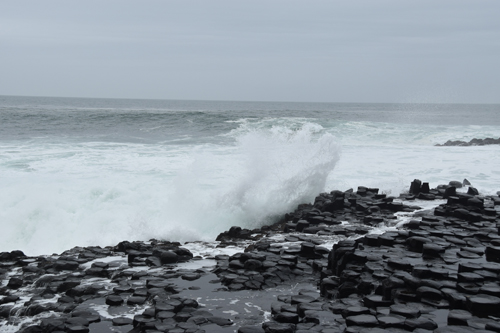 DSC 0566 1 1024x683 - Pilgrimage to Ireland, Day 5: The Antrim Coast