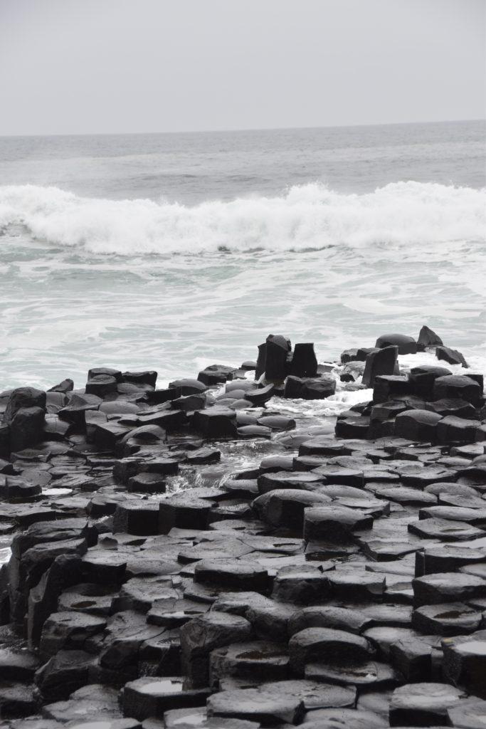 DSC 0574 683x1024 - Pilgrimage to Ireland, Day 5: The Antrim Coast