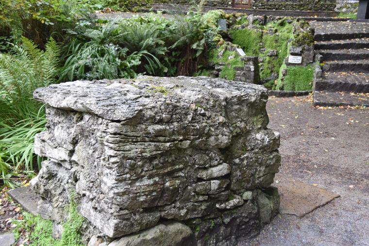 Journey of faith: A pilgrimage to Ireland