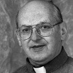 Wieczorek Fr Matthew S bw 1 150x150 - Father Matt Wieczorek was inspiration to fellow priests