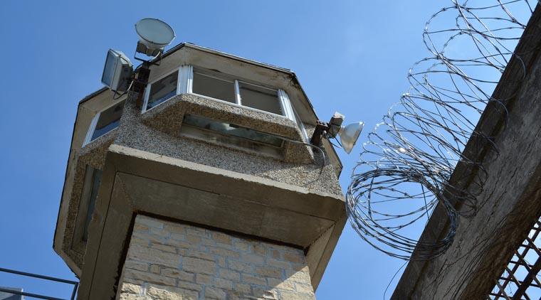 Bishop Cantu reiterates call to Pentagon to close Guantanamo Bay prison