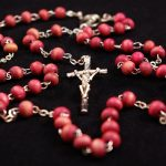 rosary1 1 150x150 - Italian doctors: Staff overwhelmed during pandemic; model must change