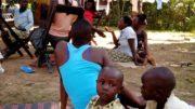 20171103T1015 12417 CNS UGANDA CAMP 180x101 - DISPLACED UGANDA CAMP