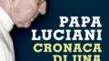 20171106T0852 12432 CNS JOHN PAUL I CAUSE 120x67 - BOOK POPE JOHN PAUL I