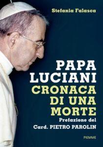 20171106T0852 12432 CNS JOHN PAUL I CAUSE 210x300 210x300 - BOOK POPE JOHN PAUL I