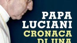 20171106T0852 12432 CNS JOHN PAUL I CAUSE 260x146 - BOOK POPE JOHN PAUL I