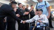 20171106T1238 12447 CNS VETERANS DAY HERO WELCOME 180x101 - VETERANS DAY HERO BALTIMORE WELCOME