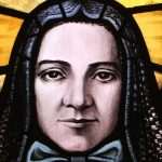 20171108T1207 12532 CNS POPE CABRINI BOOK 150x150 - ST. FRANCES CABRINI STAINED-GLASS