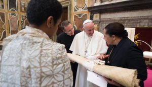 20171113T0930 0202 CNS POPE CLIMATE PACIFIC 760x437 300x173 - POPE PACIFIC ISLAND FORUM