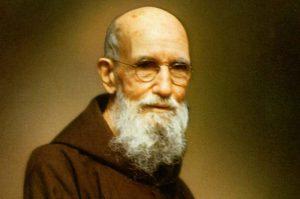 20171118T2147 0225 CNS POPE SAINTS 300x199 - BEATIFICATION FATHER SOLANUS CASEY