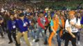 20171120T1223 12717 CNS NCYC OPENING SESSION 120x67 - INDIANAPOLIS YOUTH CONFERENCE