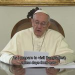 20171121T0943 12749 CNS POPE BANGLADESH MESSAGE 1 150x150 - Education, dialogue essential for peace,  say pope and king