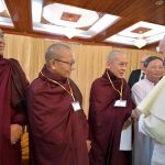 20171128T1052 12808 CNS POPE MYANMAR INTERRELIGIOUS 1 150x150 - Differences spur us to look for common ground, pope says