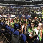 IMG 4899 1 1 150x150 - Teens from diocese attend 'life-changing' national gathering