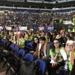 IMG 4899 2 150x150 - Teens from diocese attend 'life-changing' national gathering