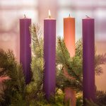 advent graphic 1 1 150x150 - Carrying the light of Christ, December 3: This Advent, we wait in joyful hope