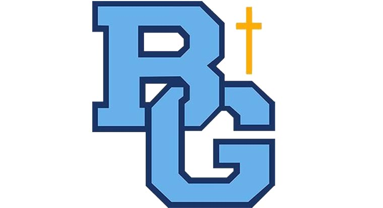Bishop Grimes accepted as International Baccalaureate candidate school