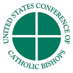 usccblogo 1 150x150 - Archbishop Coakley, CRS welcome $2.2 trillion in federal COVID-19 relief