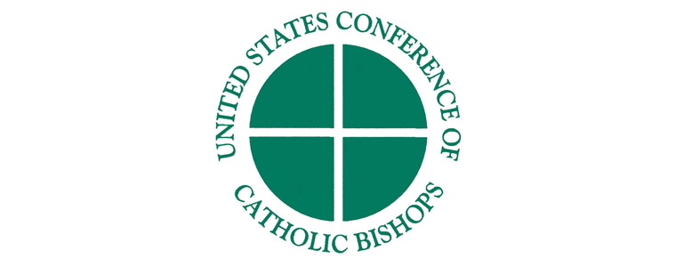 Federal authorities order USCCB, dioceses to retain documents