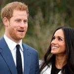 20171128T0902 12802 CNS PRINCE HARRY MARKLE 3 150x150 - Meghan Markle's Catholic school celebrates royal wedding
