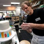 20171205T0934 12908 CNS SCOTUS WEDDING CAKE 150x150 - Florist's same-sex wedding case sent back to lower court for review