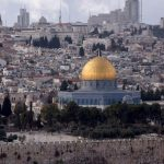 20180119T1029 13893 CNS POPE JERUSALEM AZHAR 150x150 - Update: Pope concerned by U.S. move to recognize Jerusalem as Israel's capital