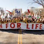 20180122T0827 13981 CNS MARCH LIFE WASHINGTON 150x150 - Australian pro-life leaders organize to block bill legalizing abortion