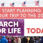 M4L FBCOVER 10052017 1024x379 150x150 - Jubilant crowd gathers in Washington for annual March for Life