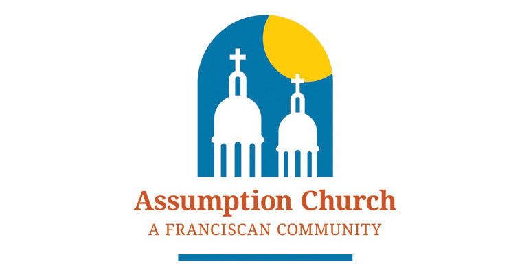 Assumption Church Hires Incredibly Talented Music Director