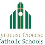 catholic schools Logo 1 150x150 - Diocese's Catholic schools highlight communication, collaboration at midpoint of Middle States accreditation
