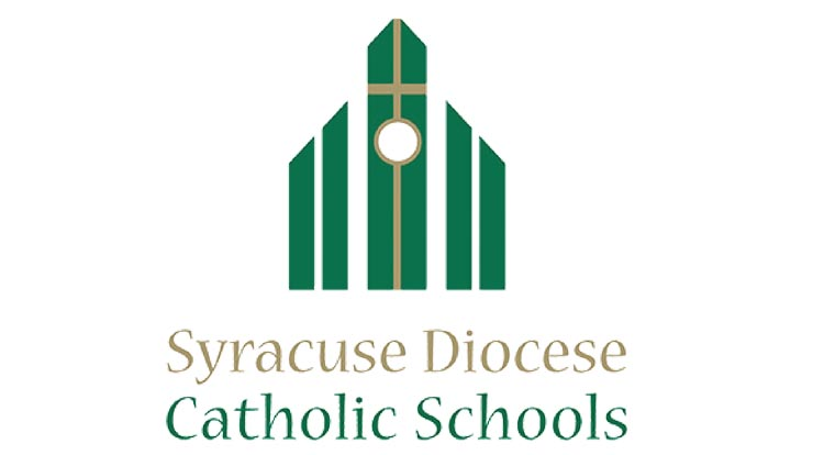 Syracuse diocesan schools earn Middle States accreditation