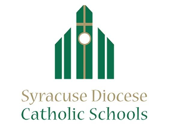 Diocese's Catholic schools will reopen for on-campus learning this fall